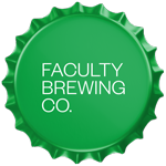 Faculty Brewing Co