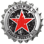 FOK Brewing